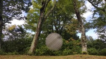 Jardín de esculturas Hakone Open Air Museum