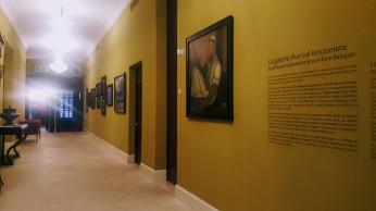 Galeria_Col.leccionista_Can_Balaguer