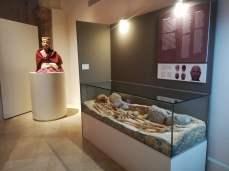 Exposición Sa Galera en Can Balaguer
