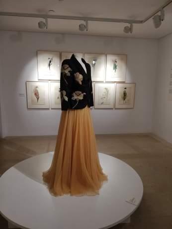 100 anys de Glamur. Museu de Mallorca